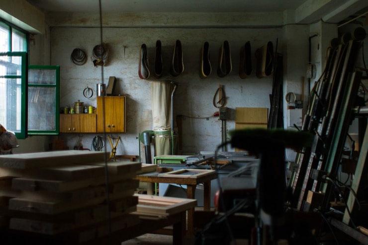 อย่าพลาด! 10 เครื่องมือช่างที่ควรมีไว้ติดบ้านไว้อุ่นใจแน่นอน